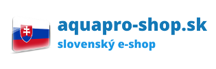 AQUAPRO-SHOP.SK