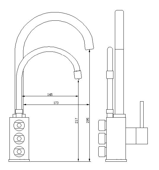 CARA4302_schema