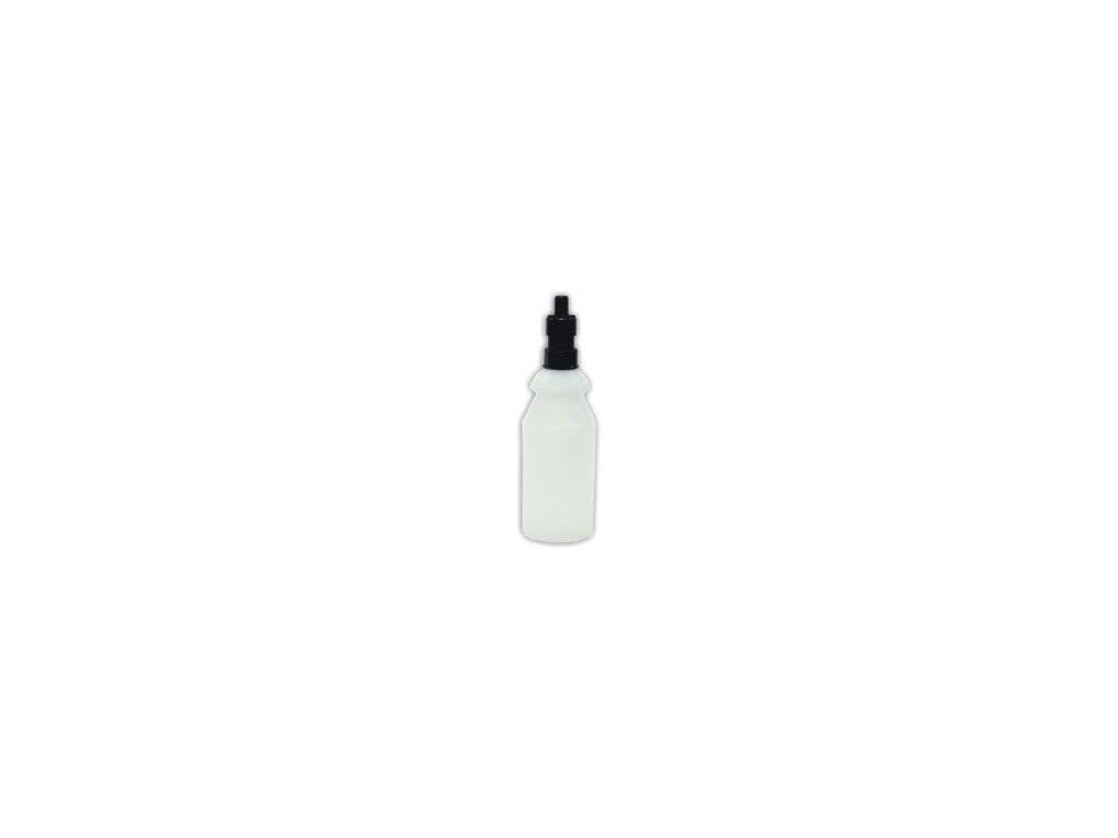 Plnící láhev  1 litr