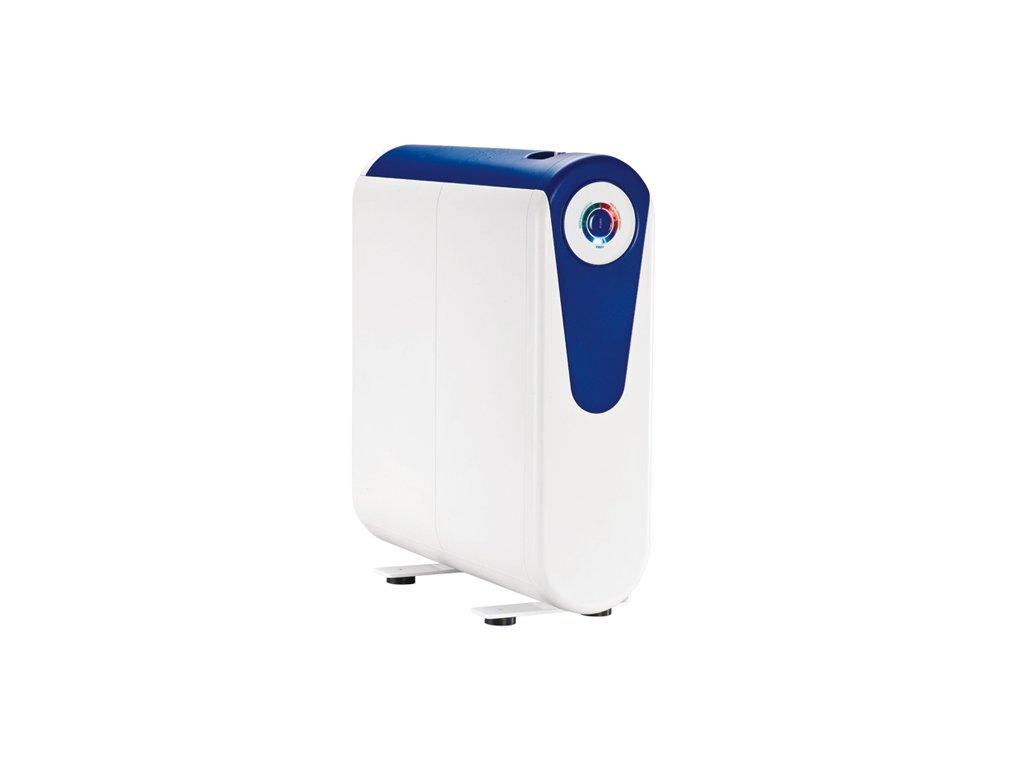 AQUA Compact Direct  filtr na vodu do spodního soklu kuchyňské linky
