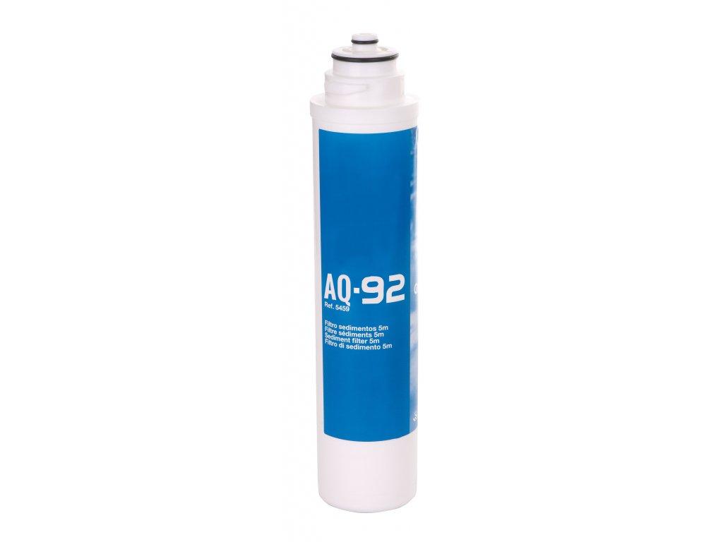 AQ 92 - filtrační vložka