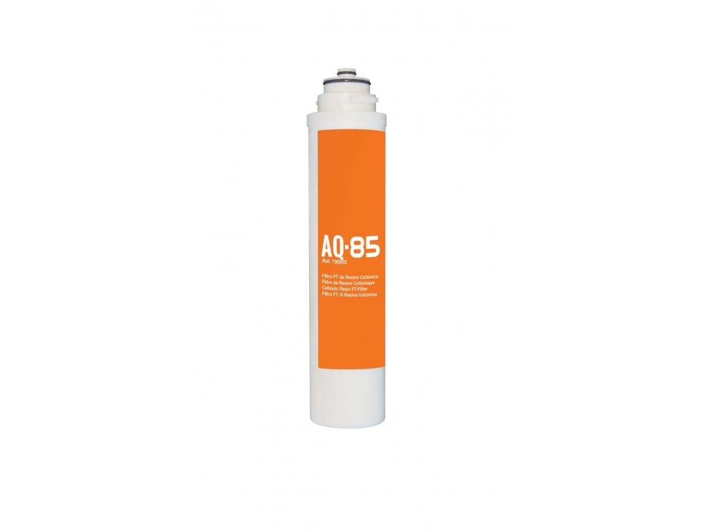 AQ 85 -  filtrační vložka