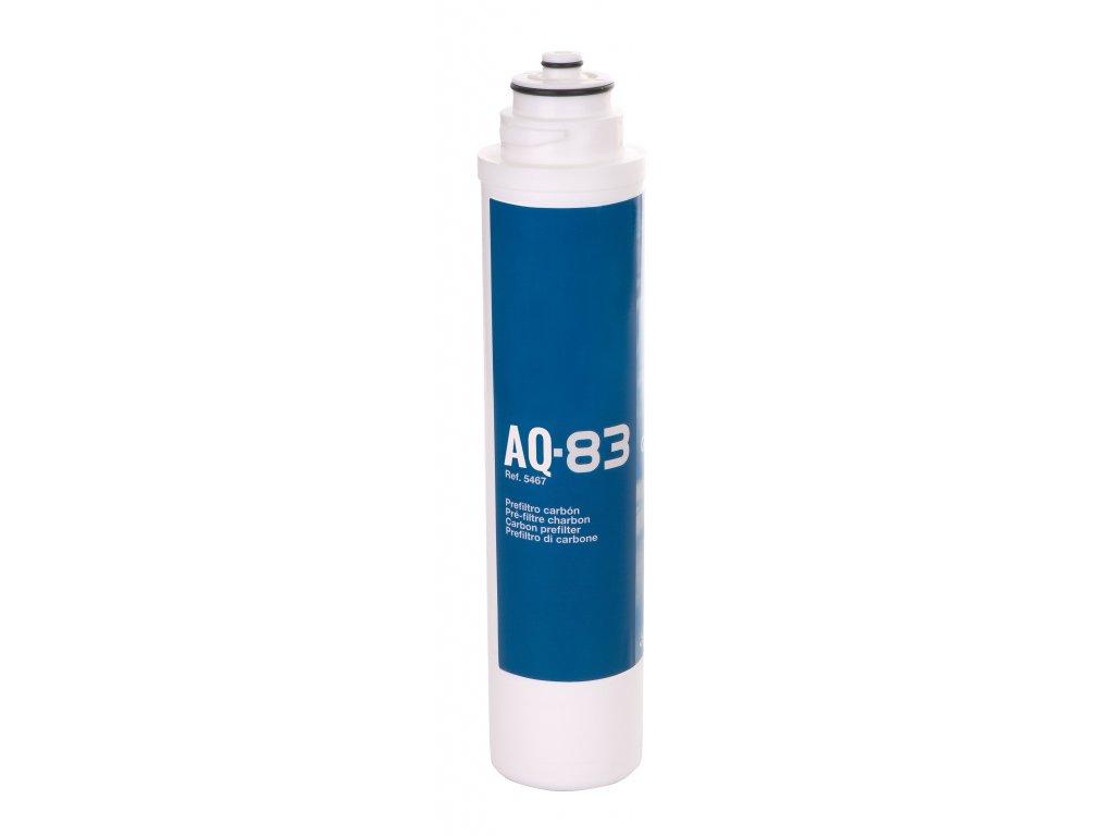 AQ 83 -  filtrační vložka