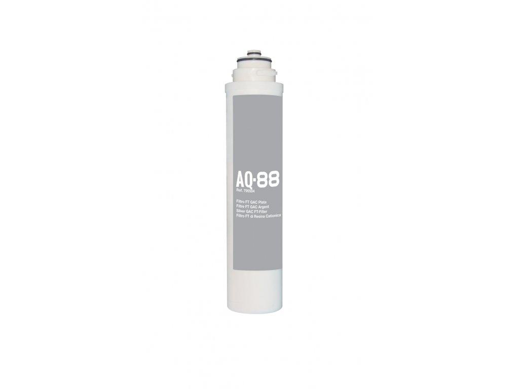 AQ 88 - filtrační vložka