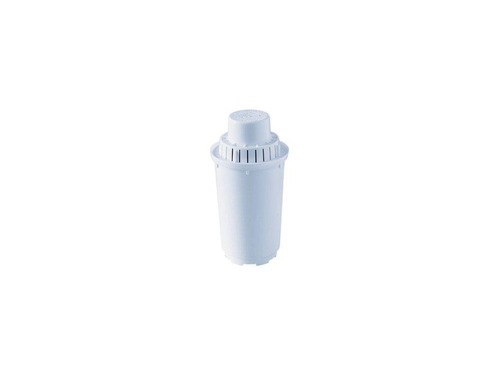 Filtrační vložka AQ B 100 - 5