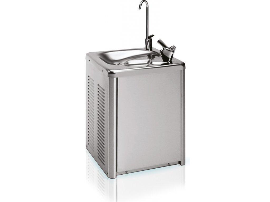 Výdejník vody APC Mini