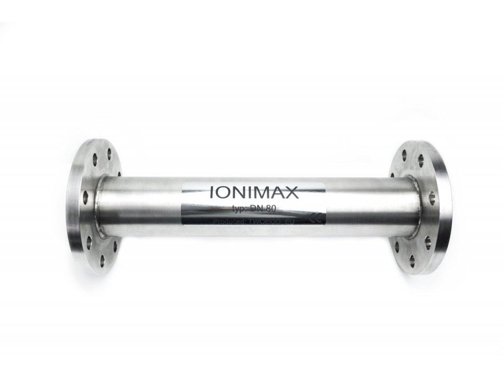 IONIMAX PA  průmyslový