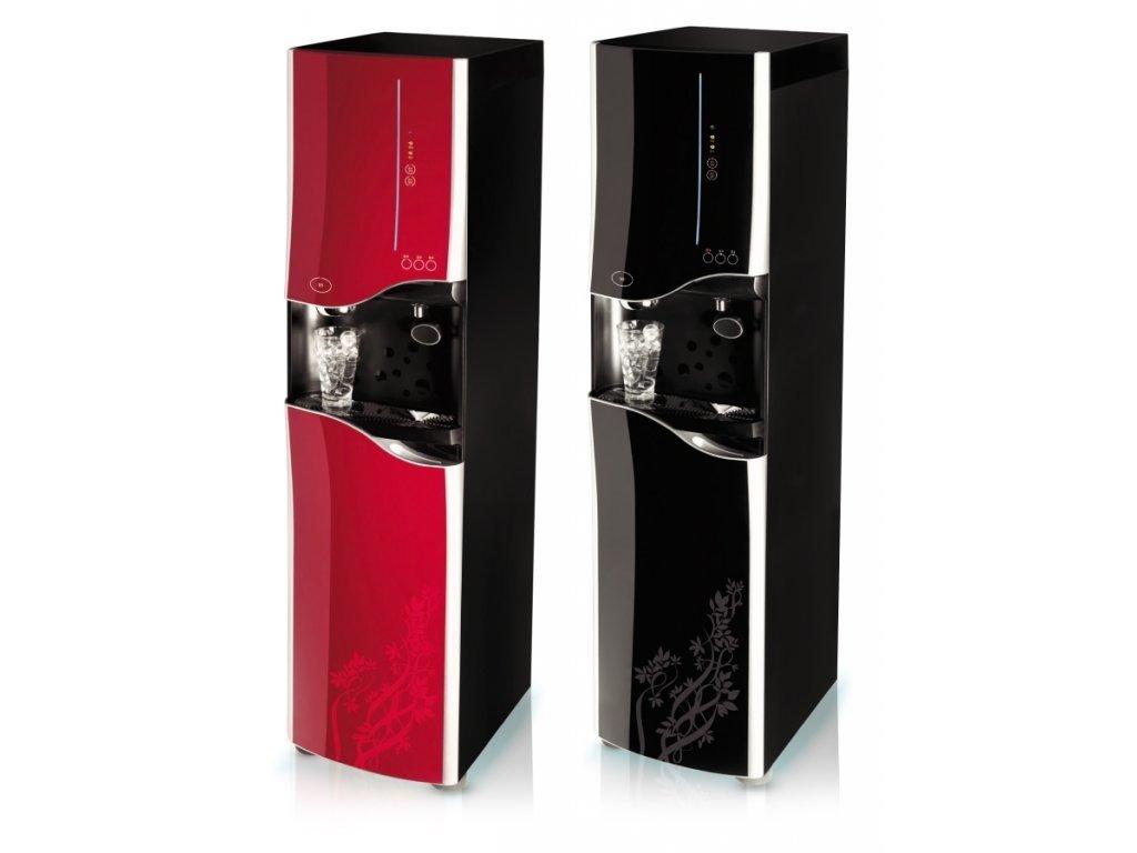 Výdejník vody dispenser Office Max HCA