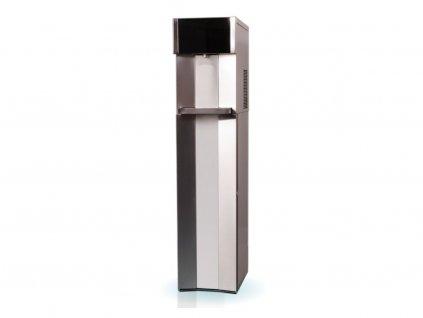 Dispenser Profi Plus  výdejník vody - výstavní kus