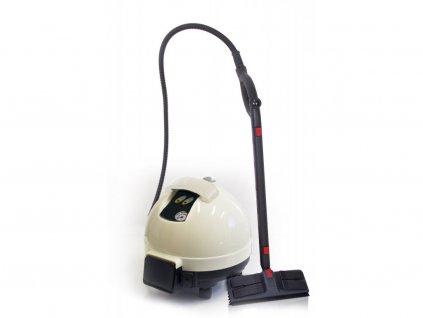 Homemaster 2  výkonný domácí parní čistič