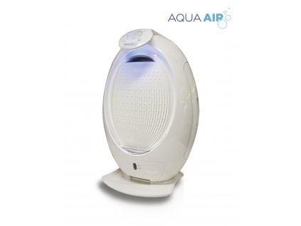 Čistička vzduchu AQUA Air  šestiúroňová čistička vzduchu