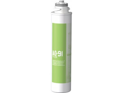 AQ 91 - filtrační vložka