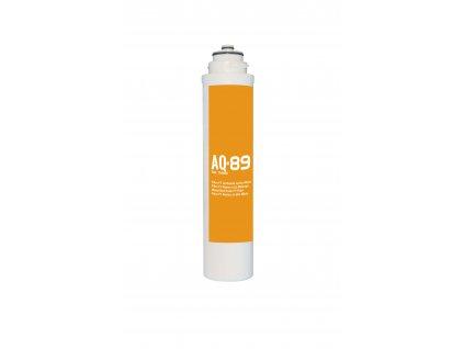 AQ 89 - filtrační vložka
