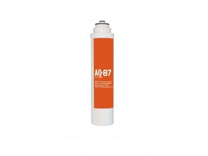 AQ 87 - filtrační vložka