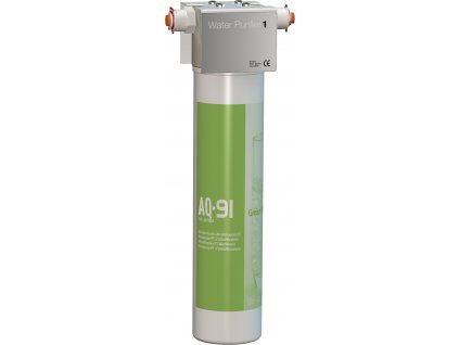 Filtr na vodu AQL 91