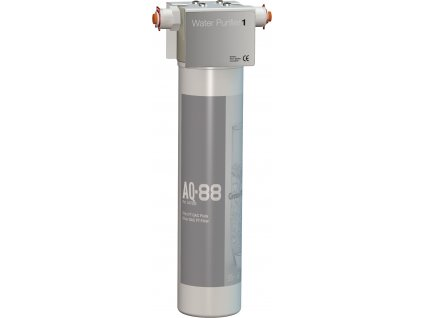 Filtr na vodu AQL 88