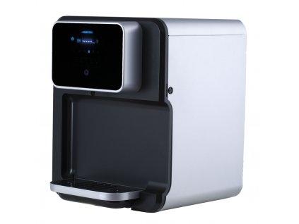 Filtr na pitnou vodu AQUA 1000  filtr na vodovodní řad a studny