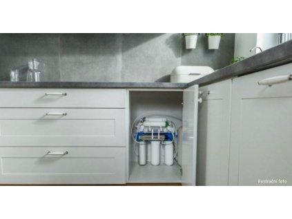 AQUA 200  RO filtr na vodovodní řad