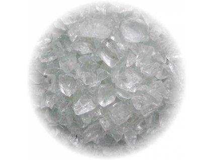 polyfosfát kg užitková