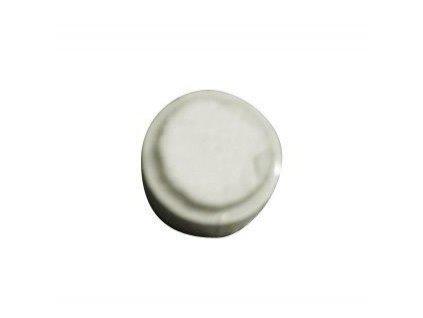 AQUEL PROTECT Tableta