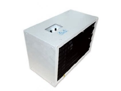 ac2 chladic