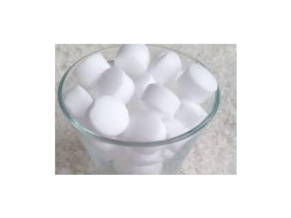 Tabletová sůl 2