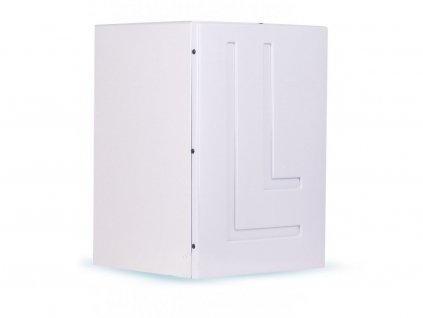 AQUEL chladič AC1