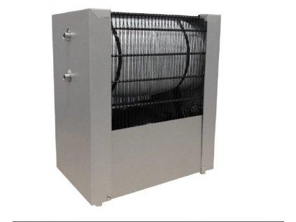 chladič Ac3