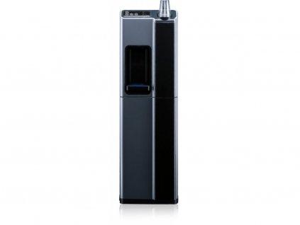 Dispenser Classic  výdejník vody