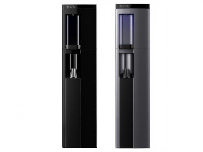 Automat na vodu Dispenser CLASSIC L