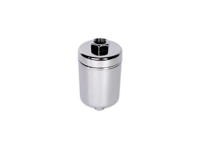 Sprchový filtr AQS