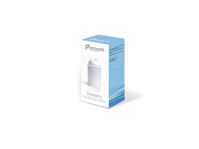 dewberry ecosoft 1 kus