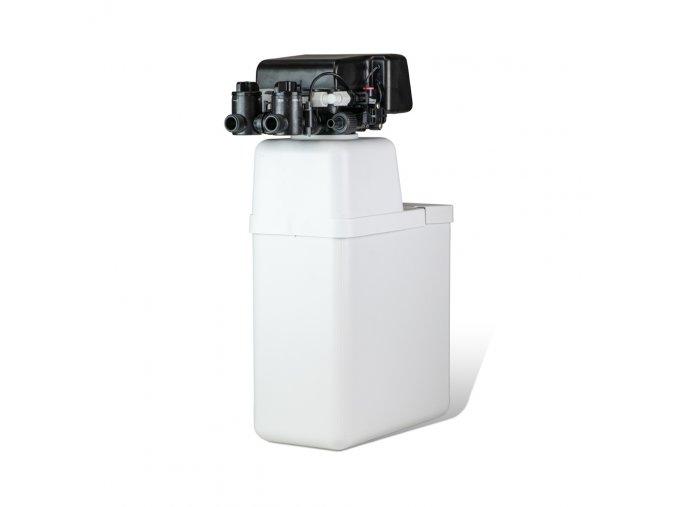 Změkčovač tvrdé vody HYDRO Mini