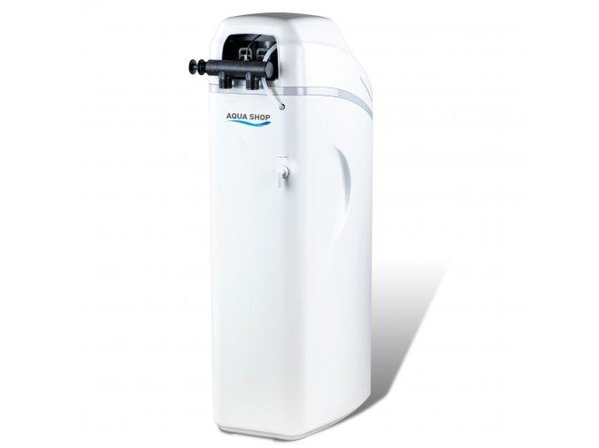 Automatický změkčovač vody OPC HYDRO 3 velikosti