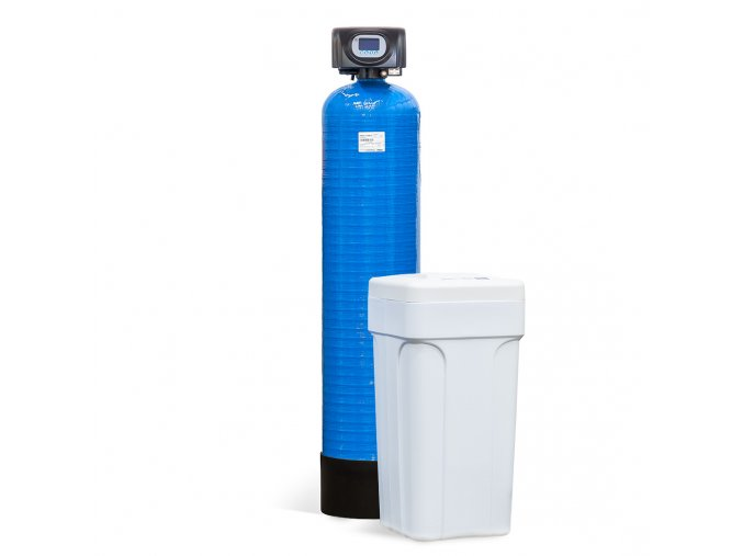 změkčovač vody OP HYDRO