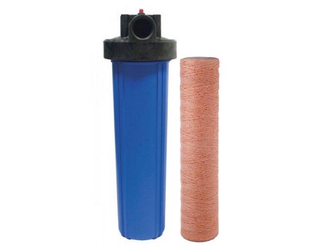 Filtr na železo a mangan FZM 30