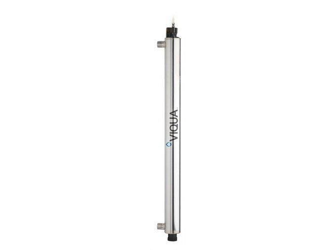 UV lampa VIQUA Sterilight S8Q