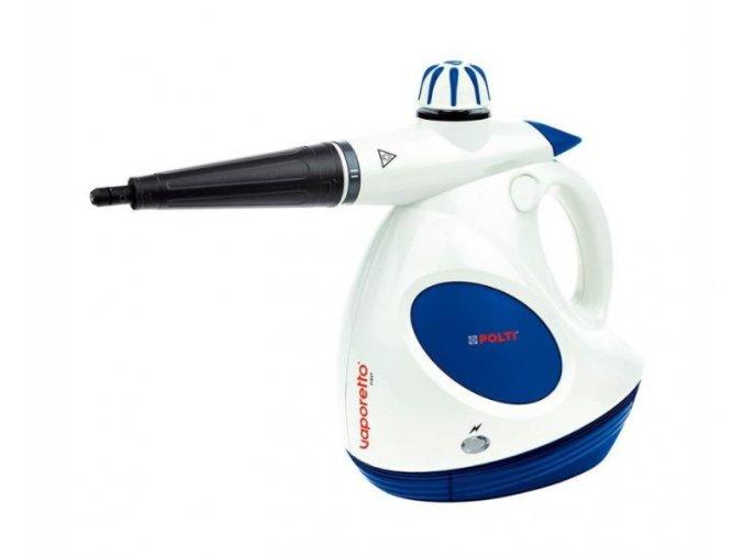 Vaporetto first ruční parní čistič