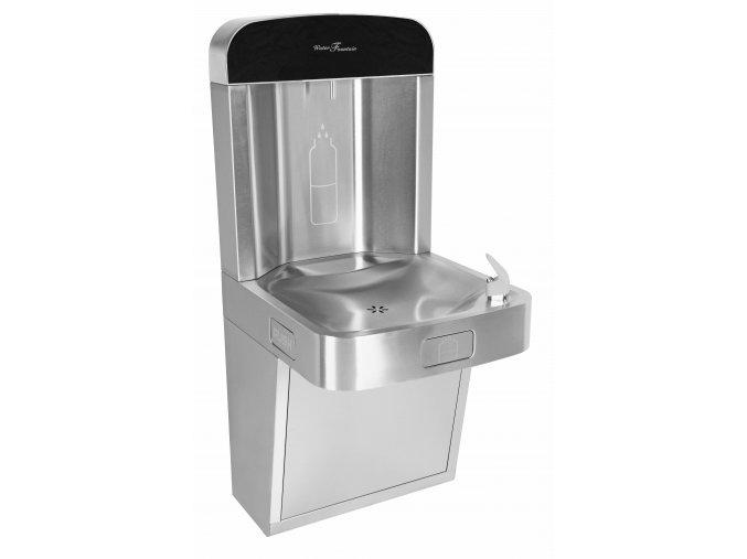 Výdejník vody APC FC 2200