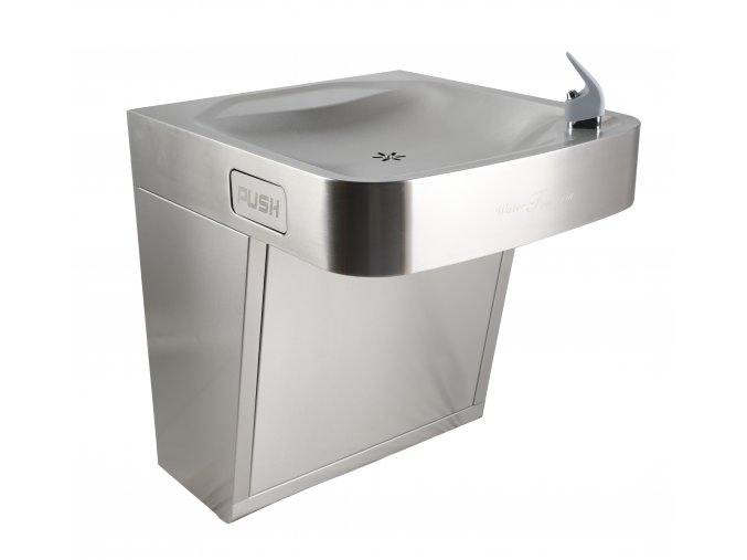 Výdejník vody APC FC 2100
