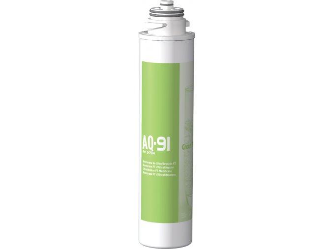 AQ 91 - filtrační vložka pro nano filtraci