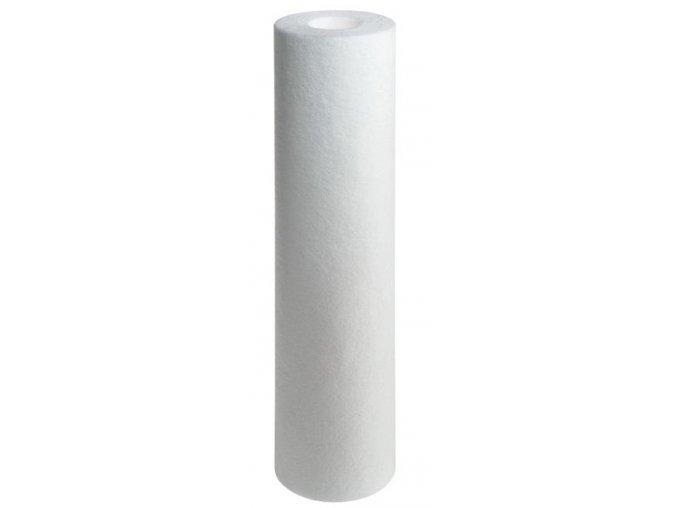 Náhradní filtrační vložka 10 micron