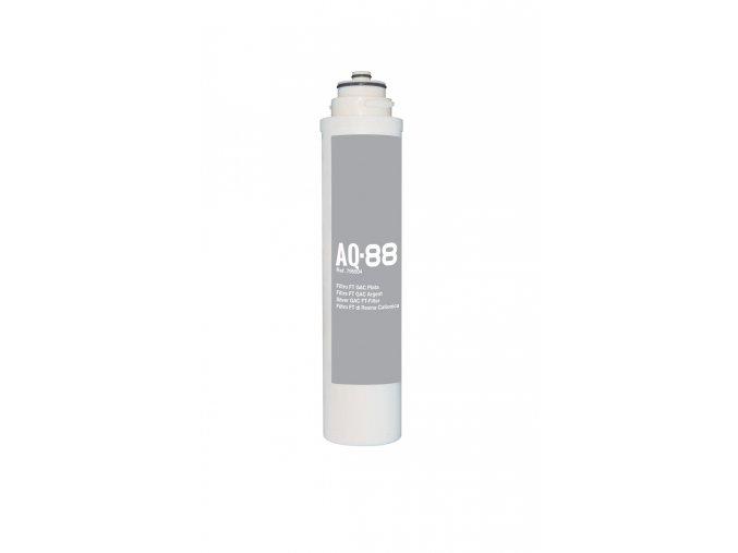 AQ 88 - filtrační vložka na chlór se stříbrem