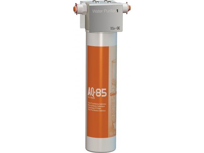 Filtr na tvrdou vodu AQL 85