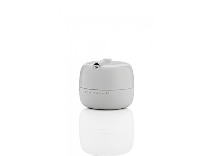 Automatický aroma difuzér Lift Bluetooth