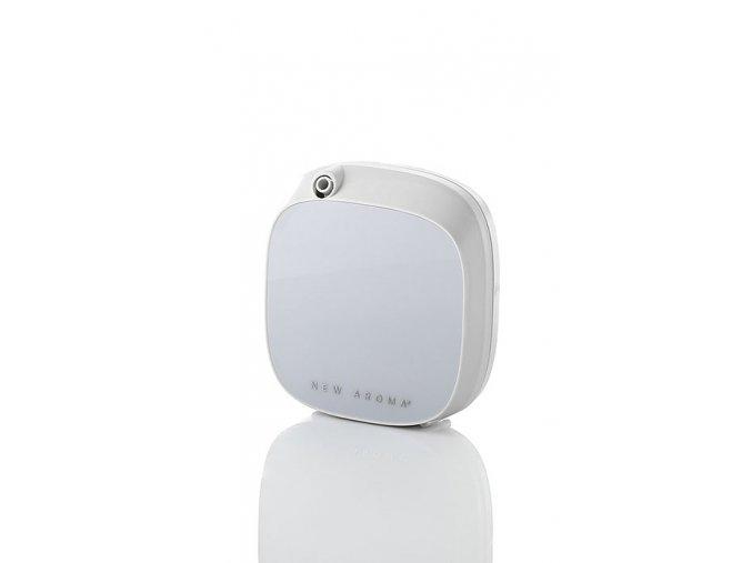 Automatický aroma difuzér Mini Bluetooth