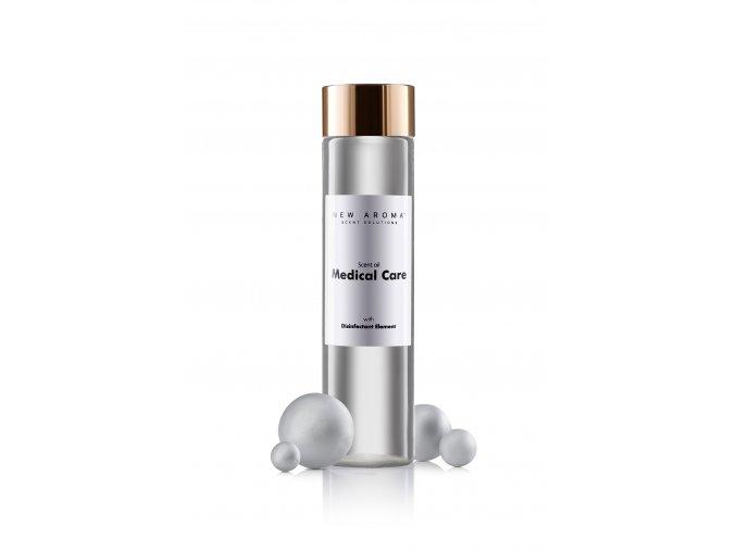 dezinfekcny aroma olej medical care 2