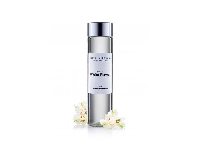 dezinfekcny aroma olej white flower 2