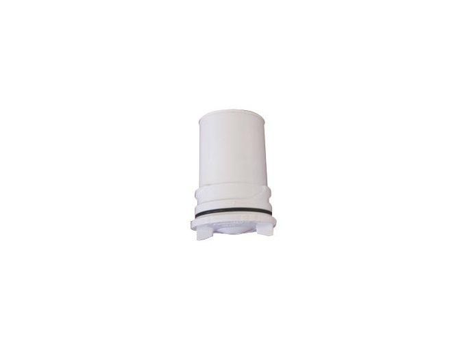 náhradní vložka pro filtr na kohoutek