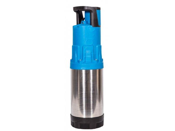 PUMPA blue line PMC1004PA zahradní ponorné automatické čerpadlo